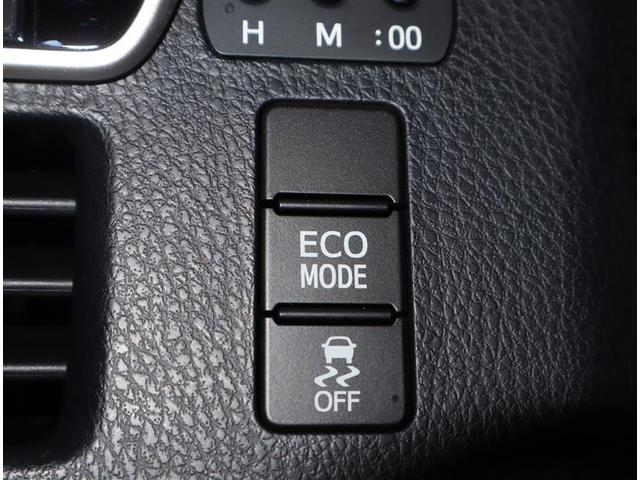 ZS 煌II フルセグ メモリーナビ DVD再生 バックカメラ 衝突被害軽減システム ETC 両側電動スライド LEDヘッドランプ ウオークスルー 乗車定員8人 3列シート ワンオーナー フルエアロ 記録簿(14枚目)
