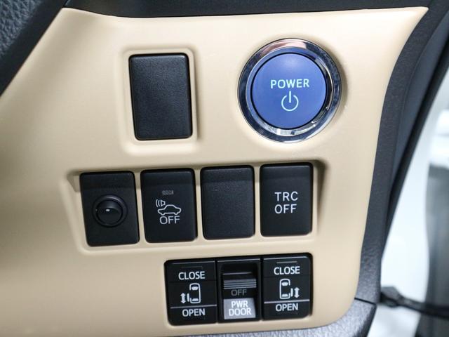 トヨタ ノア ハイブリッドX 当社下取りワンオーナー メモリーナビ