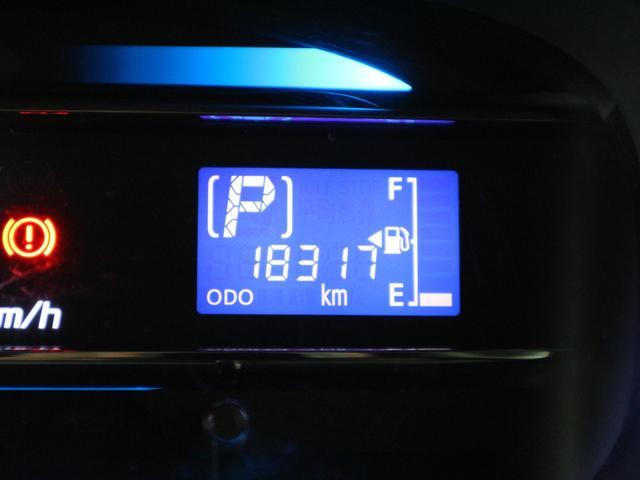 ダイハツ ミライース X ETC CDチューナー 盗難防止装置装備車 キーレス