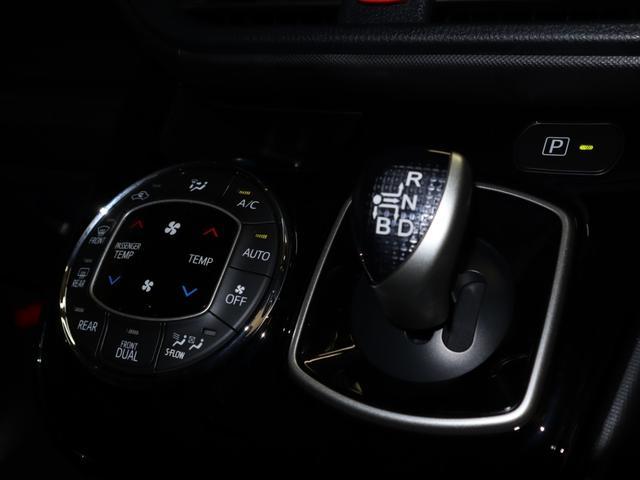 ハイブリッドSi トヨタ認定中古車 メモリーナビ(11枚目)