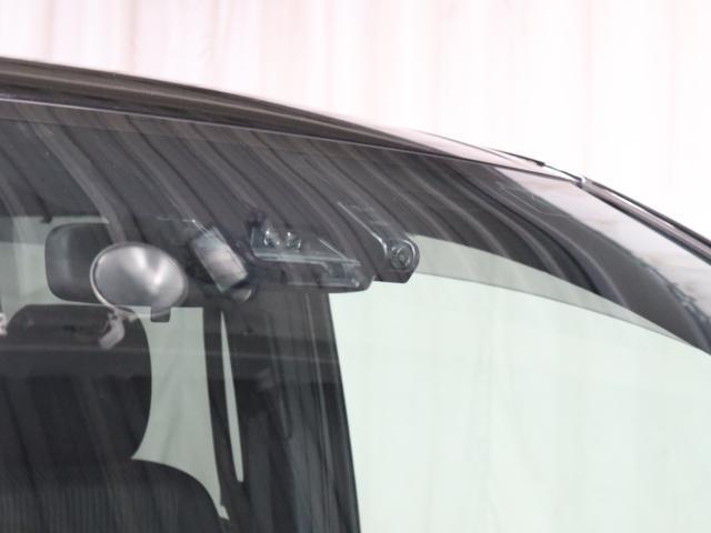 ハイブリッドSi トヨタ認定中古車 メモリーナビ(25枚目)