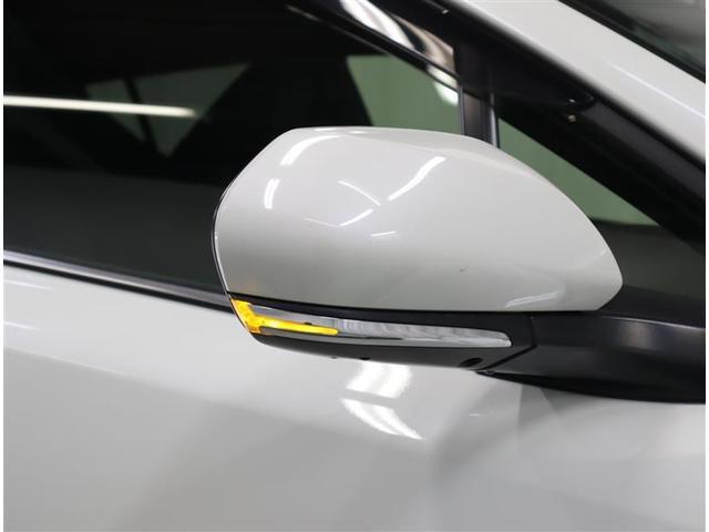 G フルセグ DVD再生 バックカメラ 衝突被害軽減システム ETC LEDヘッドランプ ワンオーナー(17枚目)