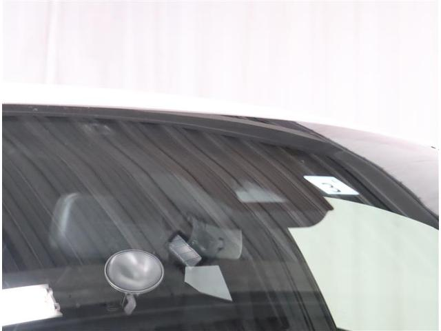 G フルセグ DVD再生 バックカメラ 衝突被害軽減システム ETC LEDヘッドランプ ワンオーナー(20枚目)