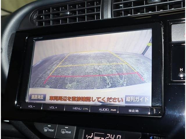 X-アーバン フルセグ DVD再生 バックカメラ ETC ワンオーナー(10枚目)