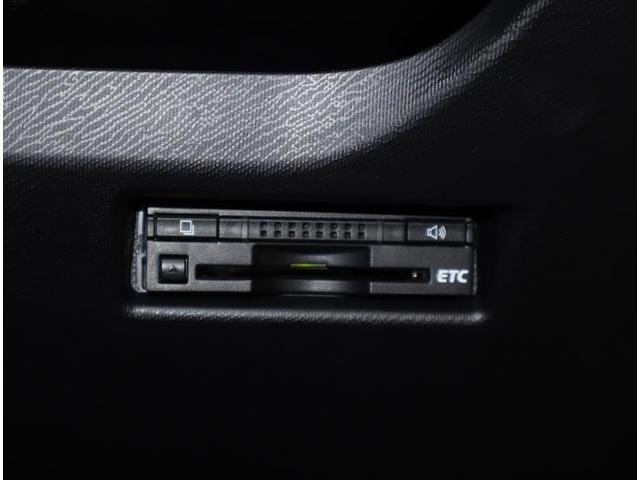 X-アーバン フルセグ DVD再生 バックカメラ ETC ワンオーナー(14枚目)