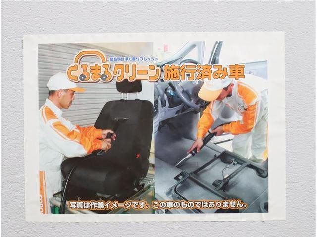 X-アーバン フルセグ DVD再生 バックカメラ ETC ワンオーナー(20枚目)