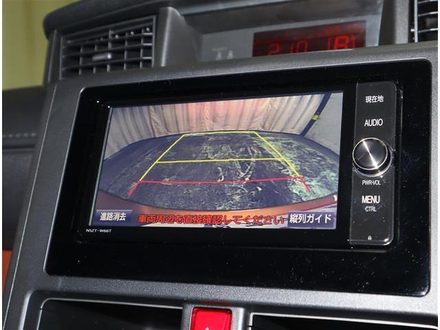 X S フルセグ DVD再生 バックカメラ 衝突被害軽減システム ETC 電動スライドドア ワンオーナー アイドリングストップ(10枚目)