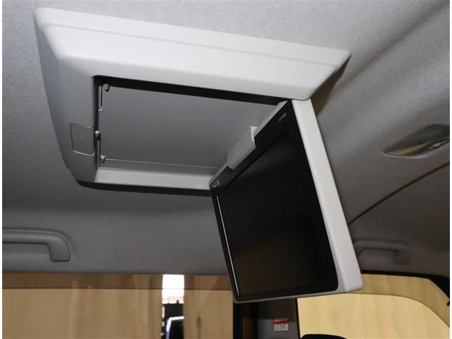 X S フルセグ DVD再生 バックカメラ 衝突被害軽減システム ETC 電動スライドドア ワンオーナー アイドリングストップ(15枚目)