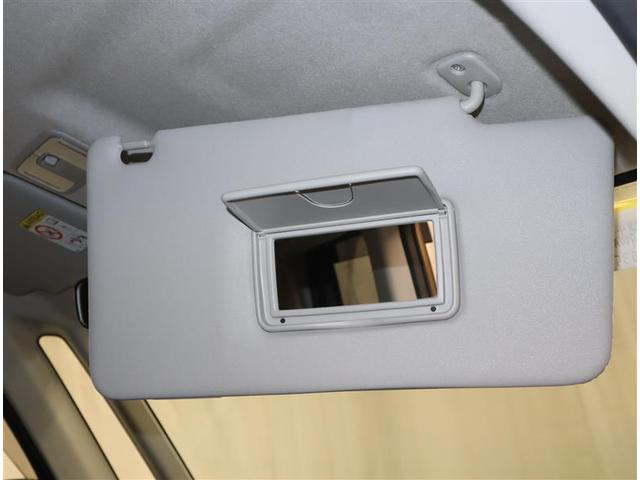 X S フルセグ DVD再生 バックカメラ 衝突被害軽減システム ETC 電動スライドドア ワンオーナー アイドリングストップ(16枚目)