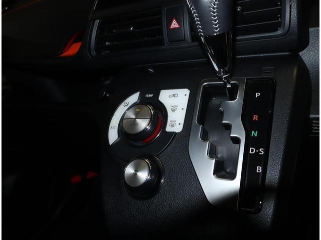 G フルセグ DVD再生 バックカメラ 衝突被害軽減システム ETC ドラレコ 両側電動スライド LEDヘッドランプ ウオークスルー 乗車定員7人 3列シート ワンオーナー 記録簿 アイドリングストップ(13枚目)