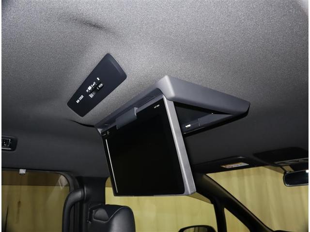 ハイブリッドSi ダブルバイビー フルセグ DVD再生 後席モニター バックカメラ 衝突被害軽減システム ETC ドラレコ 両側電動スライド LEDヘッドランプ 乗車定員7人 3列シート ワンオーナー フルエアロ 記録簿(10枚目)