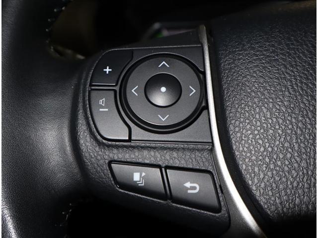 ハイブリッドSi ダブルバイビー フルセグ DVD再生 後席モニター バックカメラ 衝突被害軽減システム ETC ドラレコ 両側電動スライド LEDヘッドランプ 乗車定員7人 3列シート ワンオーナー フルエアロ 記録簿(14枚目)