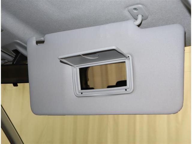 G S フルセグ DVD再生 バックカメラ 衝突被害軽減システム ETC 両側電動スライド LEDヘッドランプ ワンオーナー 記録簿 アイドリングストップ(15枚目)