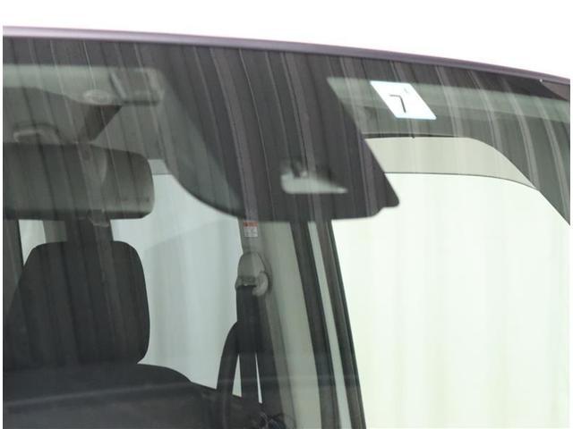 G S フルセグ DVD再生 バックカメラ 衝突被害軽減システム ETC 両側電動スライド LEDヘッドランプ ワンオーナー 記録簿 アイドリングストップ(18枚目)