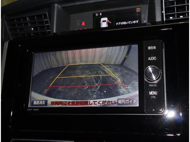 カスタムG フルセグ DVD再生 バックカメラ ETC 両側電動スライド LEDヘッドランプ ワンオーナー アイドリングストップ(10枚目)