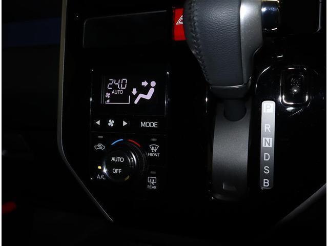 カスタムG フルセグ DVD再生 バックカメラ ETC 両側電動スライド LEDヘッドランプ ワンオーナー アイドリングストップ(11枚目)