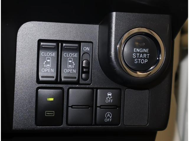 カスタムG フルセグ DVD再生 バックカメラ ETC 両側電動スライド LEDヘッドランプ ワンオーナー アイドリングストップ(13枚目)