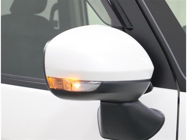 カスタムG フルセグ DVD再生 バックカメラ ETC 両側電動スライド LEDヘッドランプ ワンオーナー アイドリングストップ(17枚目)