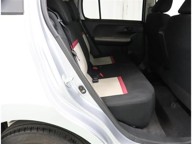 モーダ S フルセグ メモリーナビ DVD再生 バックカメラ 衝突被害軽減システム ETC LEDヘッドランプ ワンオーナー 記録簿 アイドリングストップ(8枚目)