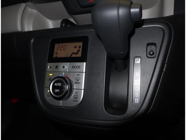 モーダ S フルセグ メモリーナビ DVD再生 バックカメラ 衝突被害軽減システム ETC LEDヘッドランプ ワンオーナー 記録簿 アイドリングストップ(11枚目)