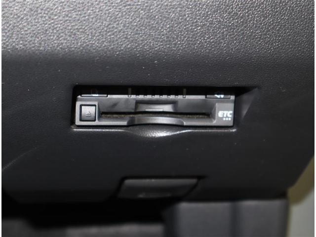 モーダ S フルセグ メモリーナビ DVD再生 バックカメラ 衝突被害軽減システム ETC LEDヘッドランプ ワンオーナー 記録簿 アイドリングストップ(13枚目)