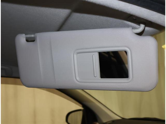 モーダ S フルセグ メモリーナビ DVD再生 バックカメラ 衝突被害軽減システム ETC LEDヘッドランプ ワンオーナー 記録簿 アイドリングストップ(14枚目)