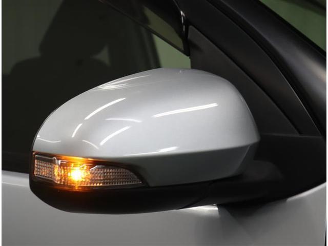 モーダ S フルセグ メモリーナビ DVD再生 バックカメラ 衝突被害軽減システム ETC LEDヘッドランプ ワンオーナー 記録簿 アイドリングストップ(16枚目)