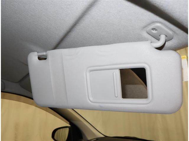 X S ミュージックプレイヤー接続可 衝突被害軽減システム ETC ワンオーナー 記録簿 アイドリングストップ(13枚目)