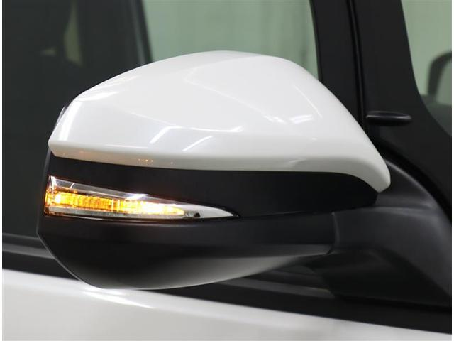 G フルセグ メモリーナビ DVD再生 バックカメラ 衝突被害軽減システム ETC 両側電動スライド LEDヘッドランプ ウオークスルー 乗車定員7人 3列シート ワンオーナー アイドリングストップ(17枚目)