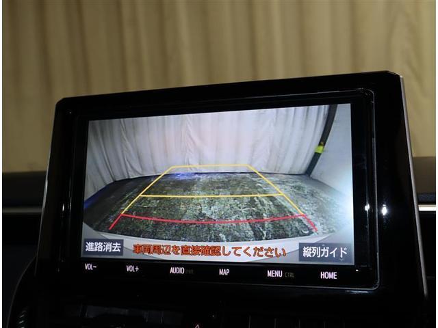 ハイブリッドG フルセグ メモリーナビ DVD再生 バックカメラ 衝突被害軽減システム ETC LEDヘッドランプ ワンオーナー(10枚目)