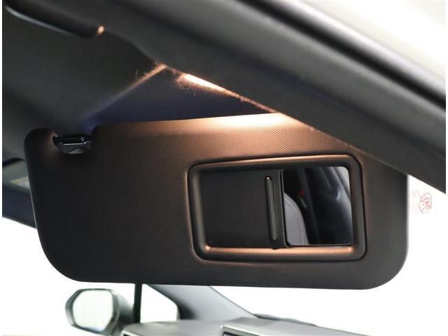 ハイブリッドG フルセグ メモリーナビ DVD再生 バックカメラ 衝突被害軽減システム ETC LEDヘッドランプ ワンオーナー(15枚目)