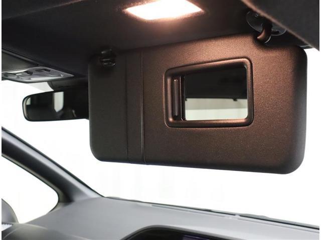 ZS フルセグ メモリーナビ DVD再生 バックカメラ 衝突被害軽減システム ETC 両側電動スライド LEDヘッドランプ ウオークスルー 乗車定員7人 3列シート ワンオーナー フルエアロ(15枚目)