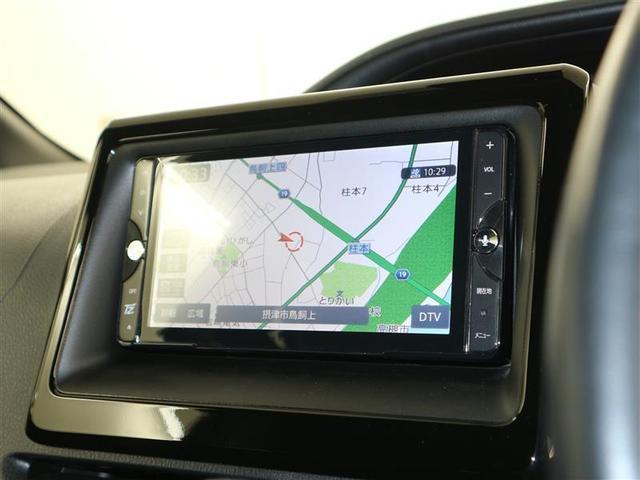 Si ダブルバイビー フルセグ メモリーナビ DVD再生 バックカメラ 衝突被害軽減システム ETC 両側電動スライド LEDヘッドランプ ウオークスルー 乗車定員8人 3列シート ワンオーナー フルエアロ 記録簿(10枚目)