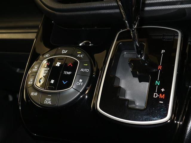 Si ダブルバイビー フルセグ メモリーナビ DVD再生 バックカメラ 衝突被害軽減システム ETC 両側電動スライド LEDヘッドランプ ウオークスルー 乗車定員8人 3列シート ワンオーナー フルエアロ 記録簿(11枚目)
