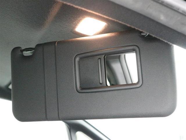 Si ダブルバイビー フルセグ メモリーナビ DVD再生 バックカメラ 衝突被害軽減システム ETC 両側電動スライド LEDヘッドランプ ウオークスルー 乗車定員8人 3列シート ワンオーナー フルエアロ 記録簿(15枚目)