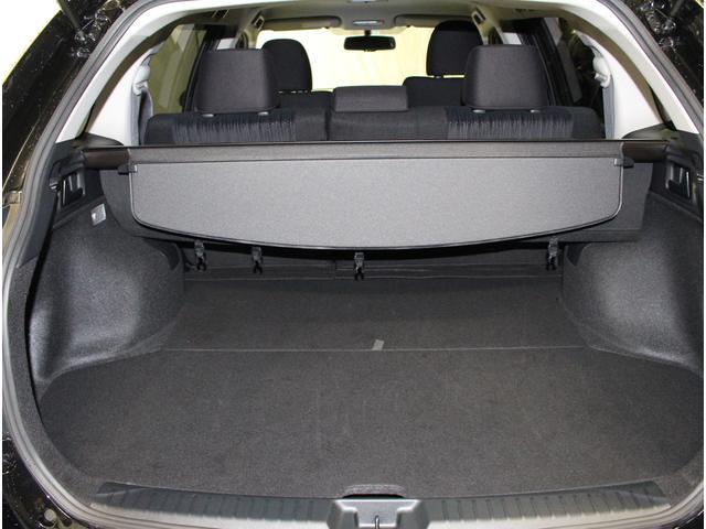トヨタ カローラフィールダー 1.8S エアロツアラー SDナビ ワンオーナー フルセグ