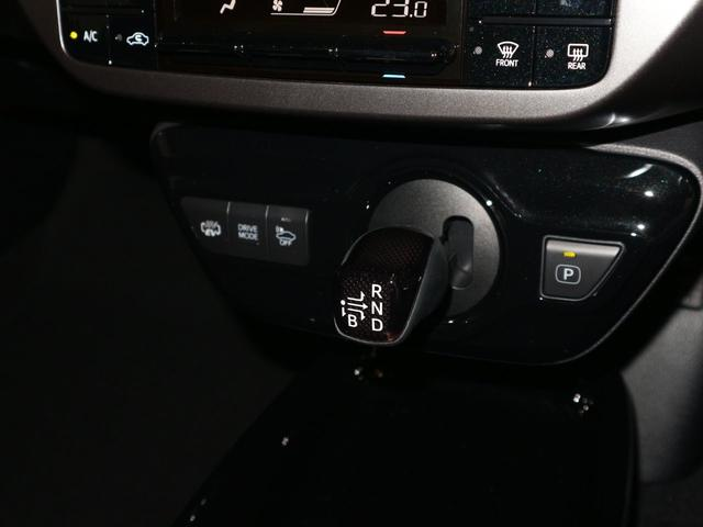 ★お車の点検・車検・修理も行っていますので購入後も安心です!