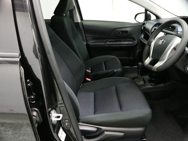 ★安心その1 徹底した車内・車外・エンジンルームの洗浄・消臭・除菌