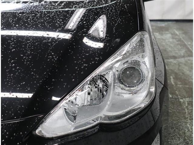 Sスタイルブラック トヨタセフティセンス ワンオーナー(6枚目)