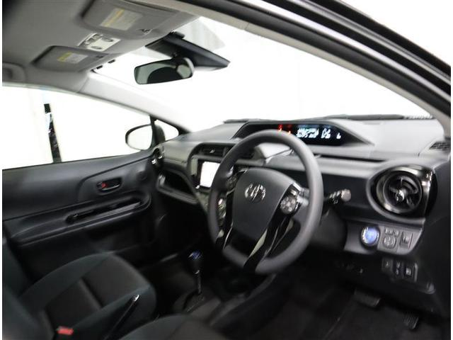 Sスタイルブラック トヨタセフティセンス ワンオーナー(8枚目)