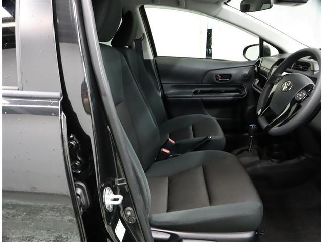 Sスタイルブラック トヨタセフティセンス ワンオーナー(9枚目)