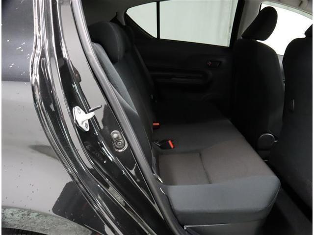 Sスタイルブラック トヨタセフティセンス ワンオーナー(10枚目)