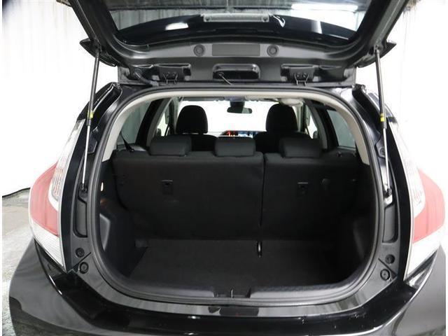 Sスタイルブラック トヨタセフティセンス ワンオーナー(11枚目)