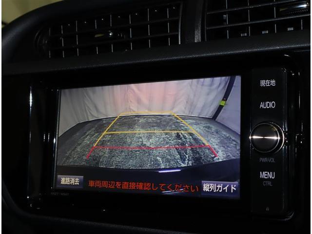 Sスタイルブラック トヨタセフティセンス ワンオーナー(13枚目)