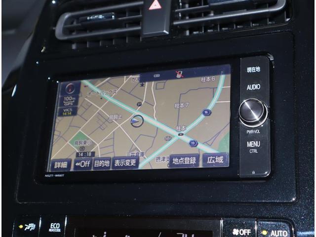 Sセーフティプラス フルセグ DVD再生 バックカメラ 衝突被害軽減システム ETC ドラレコ LEDヘッドランプ ワンオーナー 記録簿(8枚目)