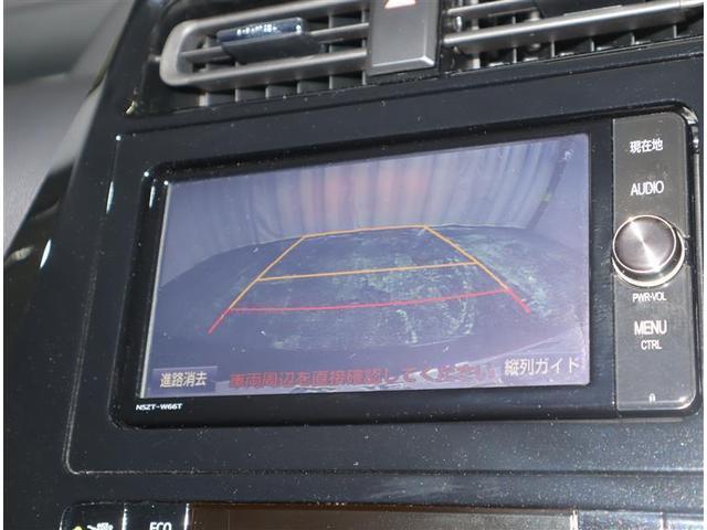 Sセーフティプラス フルセグ DVD再生 バックカメラ 衝突被害軽減システム ETC ドラレコ LEDヘッドランプ ワンオーナー 記録簿(9枚目)