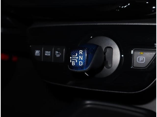 S メモリーナビ ミュージックプレイヤー接続可 バックカメラ 衝突被害軽減システム ETC LEDヘッドランプ(11枚目)