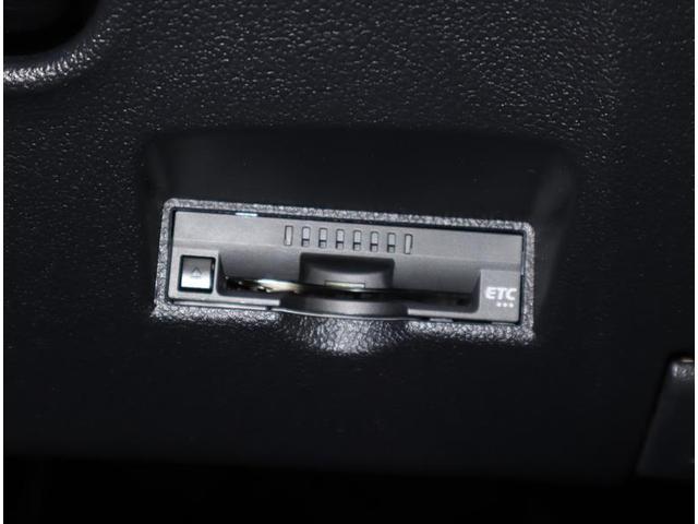 S メモリーナビ ミュージックプレイヤー接続可 バックカメラ 衝突被害軽減システム ETC LEDヘッドランプ(15枚目)