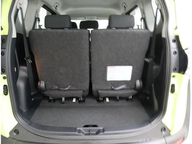 X ワンセグ メモリーナビ ミュージックプレイヤー接続可 衝突被害軽減システム 電動スライドドア ウオークスルー 乗車定員7人 3列シート ワンオーナー アイドリングストップ(4枚目)