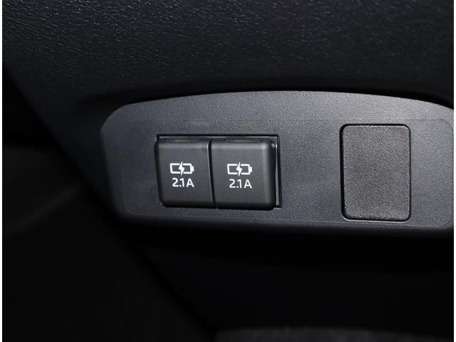 X ワンセグ メモリーナビ ミュージックプレイヤー接続可 衝突被害軽減システム 電動スライドドア ウオークスルー 乗車定員7人 3列シート ワンオーナー アイドリングストップ(14枚目)